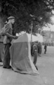 2755 Arnhem, Markt, 1947