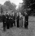 2769 Wageningen, 31-8-1957