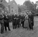 2770 Wageningen, 31-8-1957
