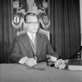 2771 Wageningen, 31-8-1957