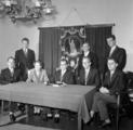 2772 Wageningen, 31-8-1957