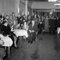 2787 Arnhem, Willemsplein, 1-12-1956