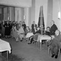 2788 Arnhem, Willemsplein, 1-12-1956