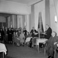 2789 Arnhem, Willemsplein, 1-12-1956