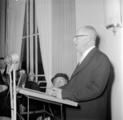 2790 Arnhem, Willemsplein, 1-12-1956