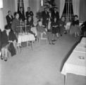 2791 Arnhem, Willemsplein, 1-12-1956