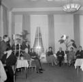 2792 Arnhem, Willemsplein, 1-12-1956