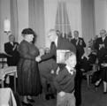 2793 Arnhem, Willemsplein, 1-12-1956