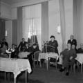 2795 Arnhem, Willemsplein, 1-12-1956