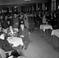 2796 Arnhem, Willemsplein, 1-12-1956