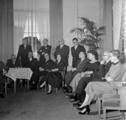 2798 Arnhem, Willemsplein, 1-12-1956