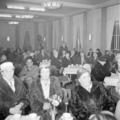2799 Arnhem, Willemsplein, 1-12-1956