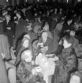 2800 Arnhem, Willemsplein, 1-12-1956