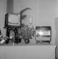 2801 Arnhem, Willemsplein, 1-12-1956