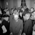 2803 Arnhem, Willemsplein, 1-12-1956