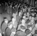 2804 Arnhem, Willemsplein, 1-12-1956