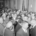2805 Arnhem, Willemsplein, 1-12-1956