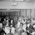 2806 Arnhem, Willemsplein, 1-12-1956