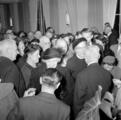 2807 Arnhem, Willemsplein, 1-12-1956