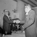 2810 Arnhem, Willemsplein, 1-12-1956