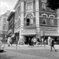 2968 Arnhem, Oude Stationsstraat, 1965