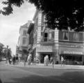 2970 Arnhem, Oude Stationsstraat, 1965