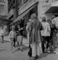 2971 Arnhem, Oude Stationsstraat, 1965