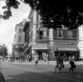 2972 Arnhem, Oude Stationsstraat, 1965