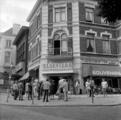 2974 Arnhem, Oude Stationsstraat, 1965