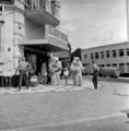 2975 Arnhem, Oude Stationsstraat, 1965