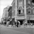 2976 Arnhem, Oude Stationsstraat, 1965