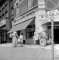 2977 Arnhem, Oude Stationsstraat, 1965