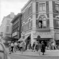 2984 Arnhem, Oude Stationsstraat, 1965