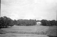 349 Arnhem verwoest, 1945