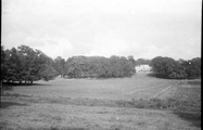 351 Arnhem verwoest, 1945