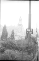 375 Arnhem verwoest, 04-05-1956