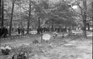 390 Arnhem verwoest, 1940
