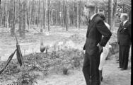 392 Arnhem verwoest, 1940