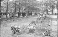 399 Arnhem verwoest, 1940