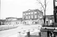 4 Arnhem verwoest, 1945