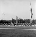 4115 Oosterbeek, Utrechtseweg, 10-9-1966
