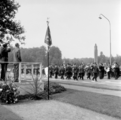 4116 Oosterbeek, Utrechtseweg, 10-9-1966