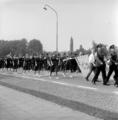 4117 Oosterbeek, Utrechtseweg, 10-9-1966