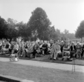 4118 Oosterbeek, Utrechtseweg, 10-9-1966