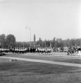 4119 Oosterbeek, Utrechtseweg, 10-9-1966
