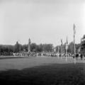 4120 Oosterbeek, Utrechtseweg, 10-9-1966