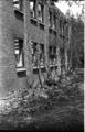 427 Arnhem verwoest, 1940