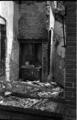 428 Arnhem verwoest, 1940