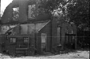 429 Arnhem verwoest, 1940