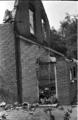 430 Arnhem verwoest, 1940